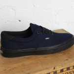 vans wool era 59 ca 3 150x150 Vans California Wool Era 59 CA