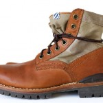 visvim 7 hole 73 folk boots 2 150x150 Visvim 7 Hole 73 Folk Boot Holiday 2011