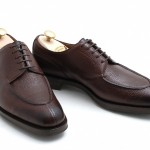 DSC 00033 150x150 Edward Green Walnut Dover Shoe