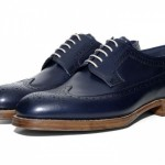 Grenson Heritage Research Long Wing Brogue 2 150x150 Grenson x Heritage Research Long Wing Brogue