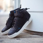 LDRS1354 adidas originals forum moccasin dark brown 01 150x150 Leaders 1354 X Adidas Originals Forum Moccasin Mid – Dark Brown