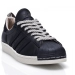 V20691 superstar 03 150x150 adidas Originals 10th Anniversary Made For Tokyo | Release Dates Reminder