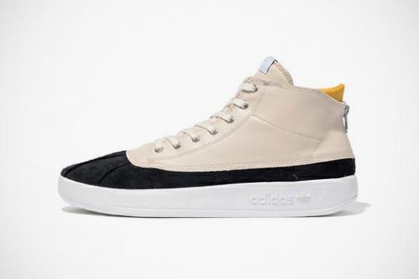 adidas-originals-tsumo-pu-1