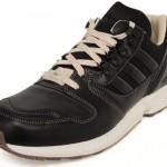 adidas zx 8000 spring 2012 1 150x150 adidas Originals ZX 8000 'Hiking' Spring 2012