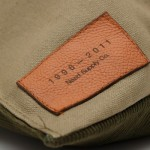 clothshoe clothshoebag 3 150x150 MS & Co. Cloth Shoe Bag