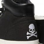 converse mastermind japan jack purcell 03 150x150 Converse x mastermind JAPAN Jack Purcell Release