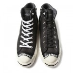 converse mastermind japan jack purcell 07 150x150 Converse x mastermind JAPAN Jack Purcell Release