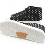 head porter plus ubiq standard dot 04 150x150 Head Porter x Ubiq Standard Dot Sneaker