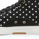 head porter plus ubiq standard dot 07 150x150 Head Porter x Ubiq Standard Dot Sneaker