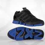 helium black collegiate royal stacked 150x150 adidas Originals H3LIUM ZXZ Runner!