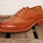 hr grenson 01 150x150 Grenson for Heritage Research Spring/Summer 2012