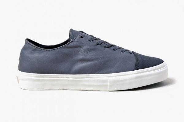 ad8a8209a0 levi maestro vans vault collaboration sneaker 11 Levi Maestro x Vans Vault  Collaboration Sneaker