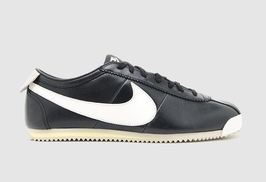 nike-cortez-og-classic-leather-1
