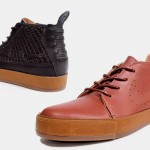 nike premium leather pack 0 150x150 Nike Sportswear Premium Leather Pack   Hachi Supreme, Toki Supreme, Aina Chukka Supreme