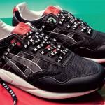 patta asics gel saga preview 1 150x150 Sneaker Freaker Issue 23 – Patta x Asics GEL Saga Cover
