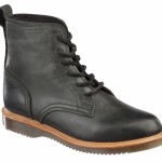 14306001   BOUNDARY   TADITA   6 EYE BOOT   BLACK   DARKENED MIRAGE 150x150 Dr. Martens Spring/Summer 2012 Collection Preview