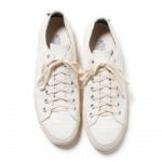 Nonnative Spring Summer 2012 Footwear Collection 04 150x150 Nonnative Spring/Summer 2012 Footwear Collection