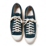 Nonnative Spring Summer 2012 Footwear Collection 07 150x150 Nonnative Spring/Summer 2012 Footwear Collection