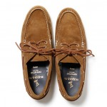 Nonnative Spring Summer 2012 Footwear Collection 11 150x150 Nonnative Spring/Summer 2012 Footwear Collection