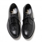 Nonnative Spring Summer 2012 Footwear Collection 17 150x150 Nonnative Spring/Summer 2012 Footwear Collection