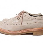 Nonnative Spring Summer 2012 Footwear Collection 22 150x150 Nonnative Spring/Summer 2012 Footwear Collection