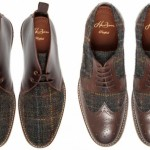 Untitled 3 1024x677 150x150 H by Hudson x Dashing Tweeds Footwear