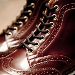 beams dr martens 7 eye brogue boot 2 620x413 150x150 The Seven Eye Brogue Boot by Beams & Dr. Martens