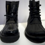 black scale x amongst friends fall 2012 boots 3 150x150 Black Scale x Amongst Friends Fall 2012 Boots