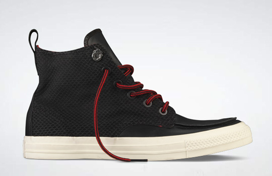 converse year of the dragon sneakers 0 Converse Year of the Dragon Sneaker Collection