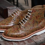 dr martens boots fall winter 2012 02 150x150 Dr. Martens Florals, Steel Toe Caps, Creepers for Autumn/Winter 2012 Part 2