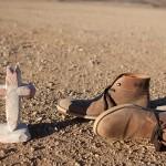 generic surplus harrington shoe 3 150x150 Generic Surplus x Steven Harrington Desert Boot