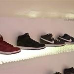nike sb 2012 line up 00 150x150 Nike SB Fall 2012 Line Up