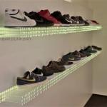 nike sb 2012 line up 01 150x150 Nike SB Fall 2012 Line Up