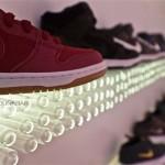 nike sb 2012 line up 03 150x150 Nike SB Fall 2012 Line Up