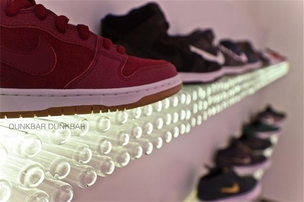 nike sb 2012 line up 03 Nike SB Fall 2012 Line Up
