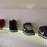 nike sb 2012 line up 04 150x150 Nike SB Fall 2012 Line Up