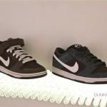 nike sb 2012 line up 05 150x150 Nike SB Fall 2012 Line Up