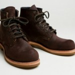red wing heritage nigel cabourn the munson boot 1 620x413 150x150 Red Wing Heritage x Nigel Cabourn The Munson Boot