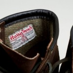 red wing heritage nigel cabourn the munson boot 3 620x413 150x150 Red Wing Heritage x Nigel Cabourn The Munson Boot
