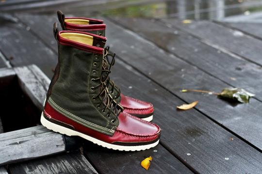 ronnie-fieg-quoddy-boots-7