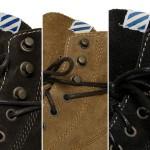visvim virgil boots folk 150x150 Visvim Virgil Boots
