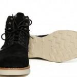 visvim virgil boots folk black 04 570x570 150x150 Visvim Virgil Boots
