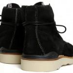 visvim virgil boots folk black 05 570x570 150x150 Visvim Virgil Boots