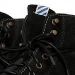 visvim virgil boots folk black 06 570x570 150x150 Visvim Virgil Boots