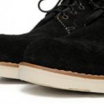 visvim virgil boots folk black 07 570x570 150x150 Visvim Virgil Boots