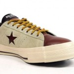 CONVERSE One Star J Monkey Boots Made in Japan3 150x150 Converse One Star J Monkey Boots