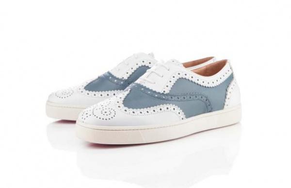 Christian Louboutin Golfito Sneaker Christian Laboutin Golfito Sneakers