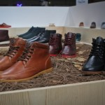 Clae FallWinter 20123 150x150 Clae Fall/Winter 2012 Preview
