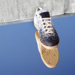MMM pixel Sneaker03 150x150 Maison Martin Margiela 22 Pixelated Replica Sneakers