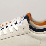 Norse Projects x Pro Keds Royal Master1 150x150 Norse Projects x Pro Keds Royal Master Sneakers